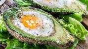 4 načina kako hranom povećati nivo testosterona