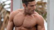 4 efikasna načina povećanja lučenja testosterona
