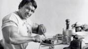 Tri namirnice koje degradiraju nivo testosterona