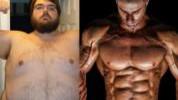Da li proizvodite dovoljno testosterona?