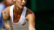 Tetovaže kao otpor strogim pravilima Wimbledona