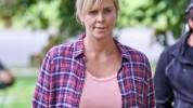 Charlize Theron otkrila kako je skinula kilograme