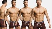 10 najpoželjnijih dijelova muškog tijela