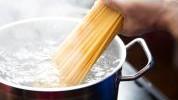 Trikovi za kuhanje savršene tjestenine