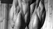 Tom Platz: Čovjek sa najrazvijenijim nogama ikada