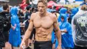 Pet najspremnijih muškaraca: Oni su CrossFit uzori