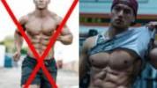 Kako spaliti i do 450% više kalorija bez kardija?