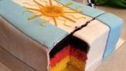 Torta najgorčeg okusa za svakog Argentinca