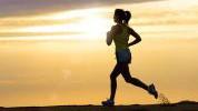 Za bolje trčanje primjenite ovih 7 savjeta