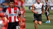 >Transformacije tijela i fudbal: 6 najimpresivnijih