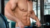 8 razloga zbog kojih treba trenirati trbušnjake