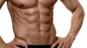 Vježbe za trbušne mišiće