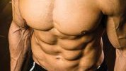 15 minuta za trbušne mišiće