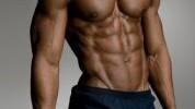 Najčešće greške prilikom vježbanja trbušnih mišića