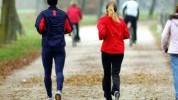 Trčanje i najčešće greške koje trkači prave