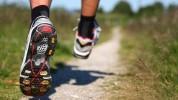 5 najvećih grešaka početnika u trčanju
