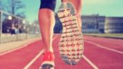 23 mala savjeta za trkače