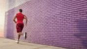 Pet mitova o trčanju koje treba ignorisati