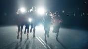 Zašto je bolje da se trči u večernjim satima?