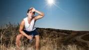 Savjeti za trčanje po toplom vremenu