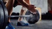 >Šta je vježbanje, a šta treniranje?