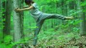Shinrinyoku je novi wellness trend