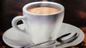 Kafa i samo kafa