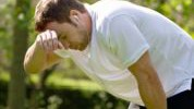 Pet načina na koje vas vježbanje može ubiti
