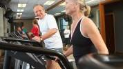 Kako da se motivišete da vježbate?