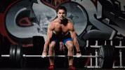 Vježbe za kvalitetan trening snage