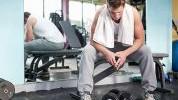Najveće greške koje poništavaju sate vježbanja