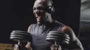 >TOP 10 pjesama koje trebate slušati dok trenirate