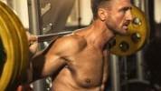 4 razloga zašto su treninzi cijelog tijela odlični