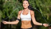 >Spržite 100 kalorija s ovim jednostavnim trikovima