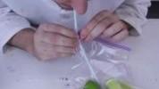 >Sedam genijalnih načina korištenja obične slamke