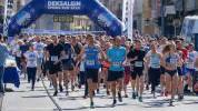 >Deksalgin proljetna trka: Humanost prije svega