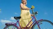 Vožnja bicikla tokom trudnoće