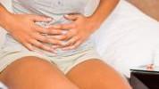 Prvi znakovi trudnoće