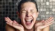 Način tuširanja koji ubrzava metabolizam