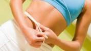 Savjeti za ubrzavanje metabolizma