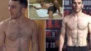 Ovo je najbrutalnija strana UFC-a i MMA borbi