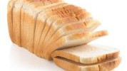 Dobri i loši ugljikohidrati: Birajte pravu vrstu