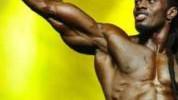 """Ikona """"natural"""" bodybuildinga u centru skandala"""
