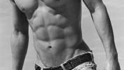 Četiri koraka do atraktivne V-linije trbušnjaka