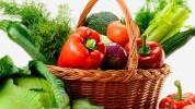 Vegetarijanci su ipak podložniji bolestima