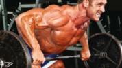 Kako koristiti mišiće leđa u vježbama za leđa