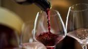 Koliko dugo može trajati otvorena boca vina?