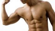 5 najvažnijih vitamina za oporavak i rast mišića