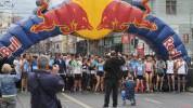 Atletska trka