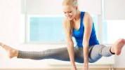 6 vježbi koje će vas napuniti energijom